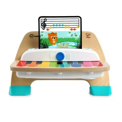 Piano Táctil Magic Touch Baby Einstein