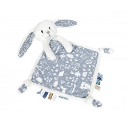 Doudou Conejito Basic Adventure