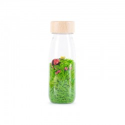Ladybirds Sound Bottle