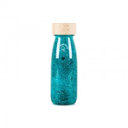 Turquesa Float Bottle